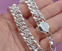 <b>LJ&OMR</b> Promotion 100% Authentic 925 <b>Sterling Silver</b> Women ...