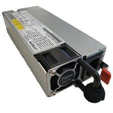 Купить Серверный <b>блок питания Lenovo</b> 750W Platinum Hot Swap ...