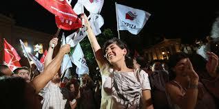 """Résultat de recherche d'images pour """"25 january Greece"""""""