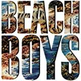 <b>Keepin</b>' The Summer Alive (Vinyl): The <b>Beach Boys</b>, The Beach ...