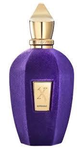 Xerjoff V <b>Soprano</b> (<b>Sospiro</b>)   Parfums Raffy