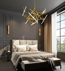 <b>Contemporary Chandeliers</b>   <b>Modern Lighting</b> Design for <b>Luxury</b> ...