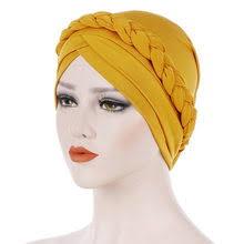 Popular Cap <b>Turban</b>-Buy Cheap Cap <b>Turban</b> lots from China Cap ...
