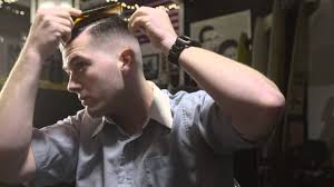 Как уложить <b>волосы гелем</b>? Обзор турецкого <b>геля для укладки</b> ...