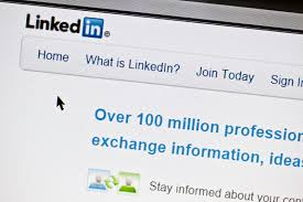 international linkedin job search changes what linkedin job search changes what candidates need to know