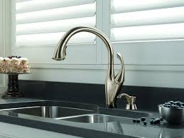 Ratings For Kitchen Faucets Top Rated Kitchen Sinks Zitzatcom