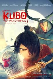 Kubo and the Two Strings (2016) (Hindi Dubbed) full movie online free