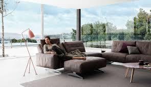 rolf benz 50 save learn more at plaisierinterieurnl atelier plura sofa rolf benz