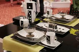 Подставочные <b>тарелки</b>, как их можно использовать дома?