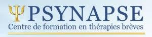 """Résultat de recherche d'images pour """"psynapse"""""""