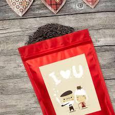 <b>Чай</b> «I <b>love you</b>» купить в Украине - магазин подарков ...