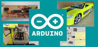 Arduino Bluetooth <b>RC Car</b> - Apps on Google Play