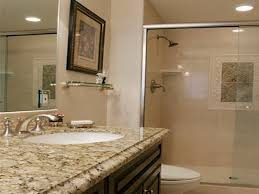 redo bathroom coolest decorating ideas