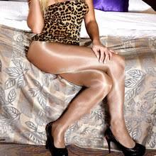Best value <b>Women</b> Shiny High <b>Stockings</b> – Great deals on <b>Women</b> ...