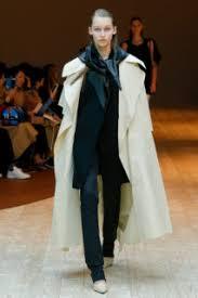 <b>Celine</b> Ready-To-Wear | Коллекции осень-зима 2017/2018 ...
