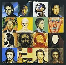Who, The <b>Who - Face Dances</b> (+ 5 Bonus Tracks) - Amazon.com Music