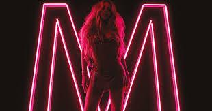<b>Mariah Carey</b>