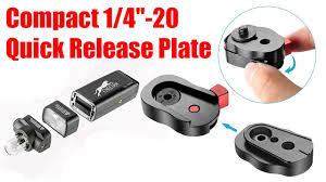 fittest new design mft 01 universal quick release l plate bracket for manfrotto bogen 3157n 200pl 14 rc2 ballhead compatible