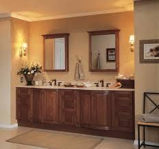 Recessed Bathroom Mirror Cabinets Recessed Bathroom Medicine Cabinets No Mirror Bathroom Design