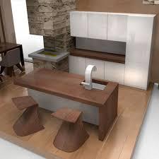 cheap modern home bar furniture pictures cheap home bars furniture
