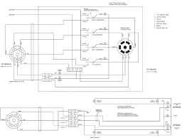 tech forum nuts volts magazine unanswered questions nuts on 4 x 12 speaker cabinet wiring diagram