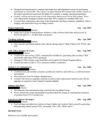 engineering it help my resume bodybuilding com forums th engineering it help my resume