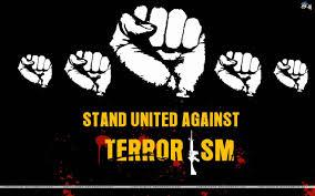 what is prevention of terrorism act pota war against terrorism desirulez net