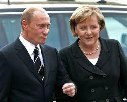 Климкин примет участие в трехсторонней встрече Украина-ЕС-РФ по имплементации Соглашения с Евросоюзом - Цензор.НЕТ 7876