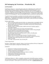 cover letter resume lab technician microbiology medical cover letter cover letter environment technician cover letter environmental resume lab technician microbiology