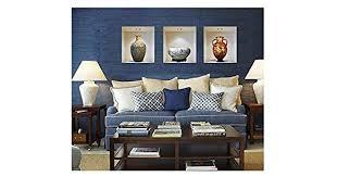 <b>Chinese style ceramic vase</b> vinyl wall stickers home decor ...
