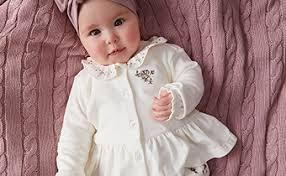 <b>Children</b> - Boys, Girls & Infants <b>Clothing</b> & Nursery | Farmers NZ