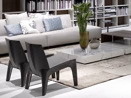 choose the italian modern furniture for the best of your house with resolution 1920x1440 best italian furniture brands