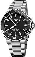 <b>Мужские часы Oris</b> Diving - цена, купить оригинальные <b>часы Oris</b> ...