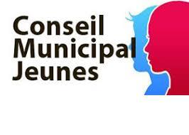 """Résultat de recherche d'images pour """"conseil municipal jeunes"""""""