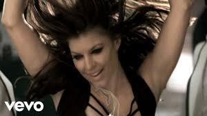 The <b>Black Eyed Peas</b> - I Gotta Feeling (Official Music Video) - YouTube