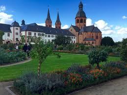 <b>Leisure time</b> in the Rhine-Main area: Lust statt Langeweile ...