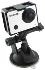 Отзывы <b>Gembird ACAM</b>-<b>003</b> | Видеокамеры Gembird ...