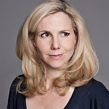 Sally Phillips started her career at the Edinburgh Festival Fringe and spent nine summers there doing live comedy. Since then she has written for and ... - Sally_Phillips