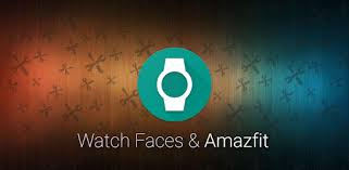 Watch Faces & <b>Amazfit</b> - Apps on Google Play