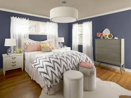 color paint bedroom wall colors