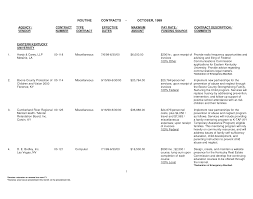 interior design invoice sample interior design invoice template sampleinvoice template 2017