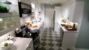 Kitchen Design Small Kitchen Small Kitchen Design Ideas Hgtv