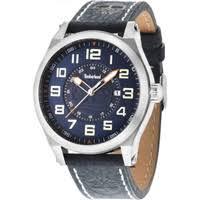 <b>Мужские часы Timberland</b> купить, сравнить цены в Екатеринбурге