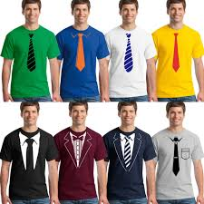 2018 summer prints t shirt lnside out animated movies short sleeves boys and girls love happy sadness fear hate anger clothes mj