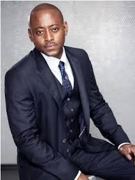 Omar Epps Quotes | Quotes by Omar Epps