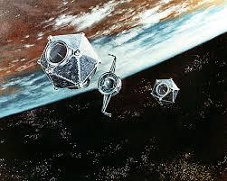 「Vela Incident」の画像検索結果
