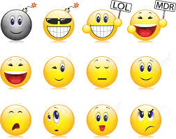 Lotus Notes Emoticons Smile Please Stock Photos Images Royalty Free Smile Please Images