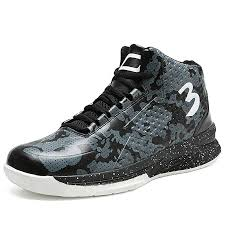 2019 <b>New Men's</b> Basketball <b>Shoes Spring</b> Fall Basketball <b>Shoes</b> ...