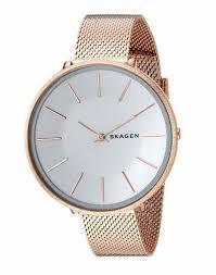 Наручные <b>часы Skagen</b> (Скаген) мужские и <b>женские</b>: купить ...