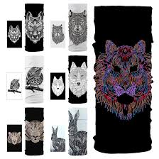best top 10 wolf <b>cycle mask</b> near me and get free shipping - a348